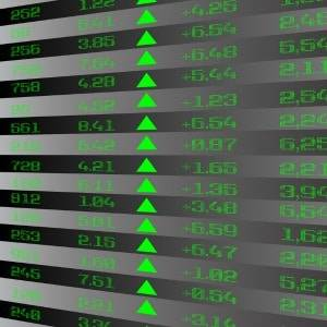 Advisers missing out on ETF opportunities