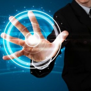 Ignition Wealth has announced the launch of a new division to assist advisers with the addition of robo services to their businesses.