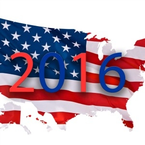 SMSF trustees have been advised to avoid making hasty decisions in the wake of the US election and should rather focus on their long-term investment strategy, the SMSF Association s