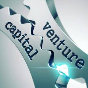 """The IPA has called on the Federal Government to introduce a """"publicly supported"""" venture capital fund geared at nurturing an entrepreneurial environment."""