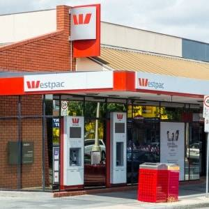 ASIC has commenced civil penalty proceedings against Westpac for breaching home-loan responsible lending laws.