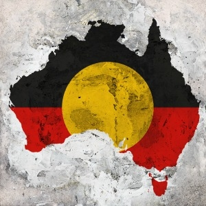 The Australian Securities and Investments Commission has launched a financial literacy resource to build the financial capacity of Indigenous students.