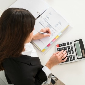 A new survey suggests many accountants providing SMSF advice were licensed well ahead of the end of the accountant's exemption.