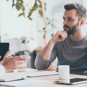 There has been a tendency across the advice industry to use a cookie cutter model and this will need to be expanded to service the needs of SMSF trustees, according to a report.