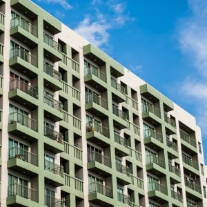 ISA has welcomed Infrastructure Partnerships Australia's (IPA's) report into Australia's social housing system.