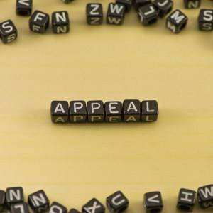 The Administrative Appeals Tribunal (AAT) has upheld an appeal by former financial adviser, Tony Davidof, against ASIC's decision.