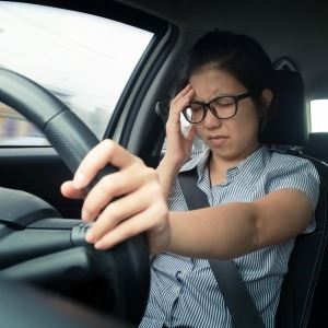 The lack of SMSF trustee education required is similar to requiring an unlicensed car driver to take a driving course only if they are involved in an accident, an industry consultant says.