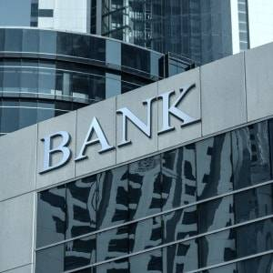 The big bank CEOs are threatening fallout from the bank levy including impacts on suppliers and media.