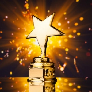 FP coaching business recognises its best advisers and practices
