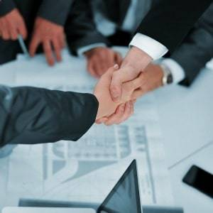finalised the acquisition of UBS Wealth Management Australia