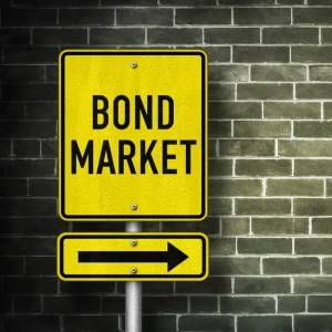 Bonds have not only exceeded equity returns but have done so with a fifth of the volatility, according to PIMCO.