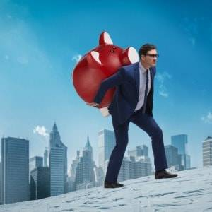 Industry funds and the SMSF Association are in heated disagreement over the need to ban self-managed superannuation fund access to limited recourse borrowing arrangements.