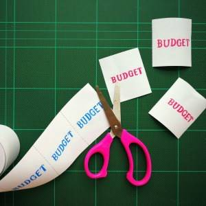 The 2017/2018 Federal Budget has little good news for SMSF trustees and administrators, according to BGL Corporate Solutions.