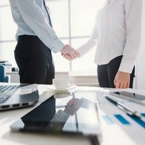 Futuro Financial Services and Australian boutique fund manager, Clime Investment Management announced strategic alliance.