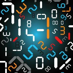 Australian technology provider Midwinter Financial Services would leverage superannuation gamification to develop a consumer facing calculator.