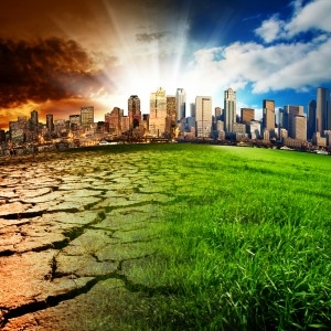 Climate change was increasingly being viewed as a key financial risk, and trustees and directors of super funds will eventually have a fiduciary duty to avoid this risk.