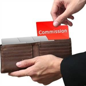 The Productivity Commission sees insurance as a key issue impacting superannuation fund member returns and intends examining the value for money actually delivered.
