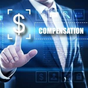 """The major banks are facing a compensation bill well over $200 million as the Australian Securities and Investments Commission delves deeper into the """"fees for no service"""" situation."""