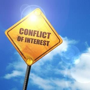 The Australian Securities and Investments Commission has warned that while open APLs might help, the benefits will be undermined by vertical integration and conflicts of interest.