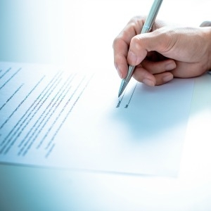 AFSLs have been warned against drafting unfair contract terms as they risk it becoming void if a court rules it unfair, The Fold Legal said.