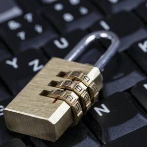 Public and private enterprises in the finance industry had not responded to the adverse impacts of cyber risk on economic wellbeing and national security.