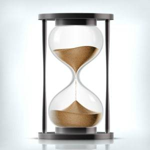 The ATO has extended the lodgement date of SMSF returns thanks to feedback from professional and industry representatives.