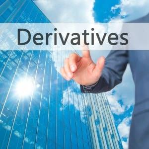 Spread betting may have the characteristics of a derivative, but the Australian Securities and Investment Commission has taken a punt on spread bets not being financial products.