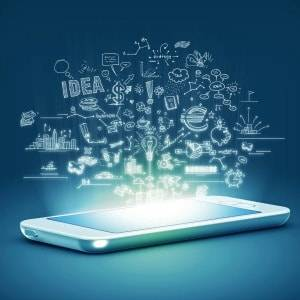 A new survey showed superannuation funds in Australia have an appetite for digital advice but more work to do when it comes to its adoption.