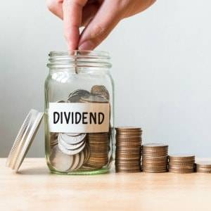 Australian equities small cap, 8EC posted its maiden dividend for the half-year ended 31 December.