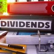 Acorn Capital has recommitted to its dividend target policy, subject to the firm having sufficient profit and cashflow.