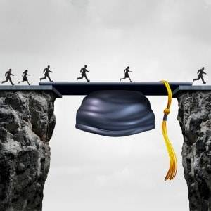 The view of education from advice firms has shifted from being a compliance tick to a value proposition, according to knowIT and the Monarch Institute.
