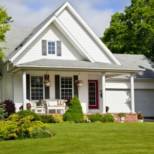 The family home needs to be included in a total asset approach to help fund retiree savings gaps, Homesafe Solutions believes.