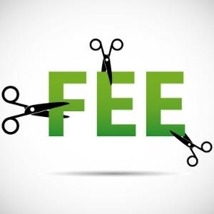 Blackrock slashes ETF fees