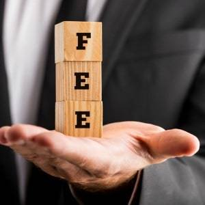 ASIC will review its 'management fees' regulatory framework (class order) and is seeking feedback from the financial services industry.
