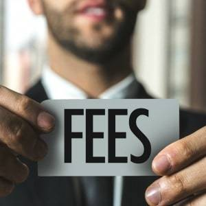 The Australian Securities and Investments Commission (ASIC) wants more evidence before allowing responsible entities to directly negotiate fees with individual retail investors.