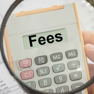 Federal Parliamentarians believe licensees are still reaping the monetary benefits of shelf space fees but are simply designating them as adviser education fees.