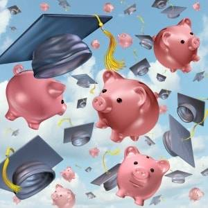 Nearly all fintech leaders in Australia's alternative finance space have been identified as tertiary educated, according to a report.