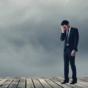 One in every three Australians regrets financial decisions they made without guidance from a professional, according to Mortgage Choice.