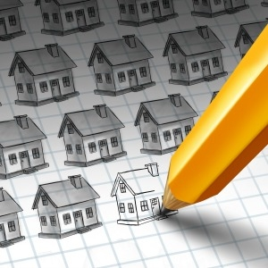 The first home super saver announced in Tuesday's Budget should not involve any significant administrative burden on super funds, ASFA believes.