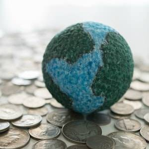 Asset manager, Legg Mason has today announced the launch of a new global bond fund for Australian investors.
