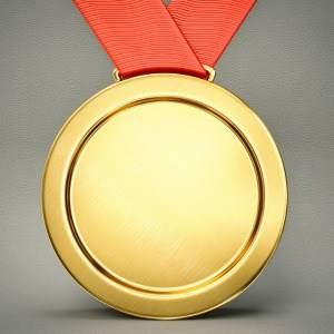 Morningstar has issued a gold award to PIMCO, 15 silver and 14 bronze to Australian and Global fixed income funds.
