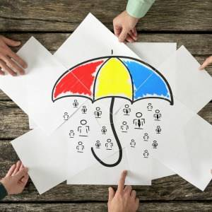 MetLife Australia has announced a campaign to raise awareness around group insurance within super as many Australians remained unaware they had it.