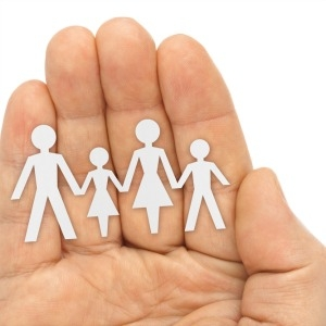 A guidance note on group insurance data to improve consumer outcomes has been jointly released by life insurance and super bodies.