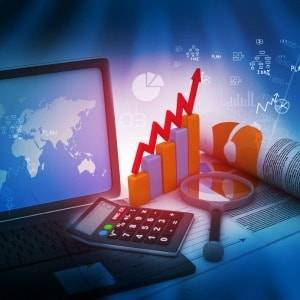 Managed account market in Australia shows steady growth