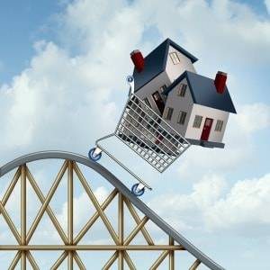 Rumours that the Government is contemplating Budget changes to allow people to tap their super for a home loan deposit has succeeded in the rare feat of uniting the superannuation industry.