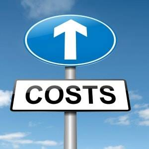 Super changes could increase advice costs