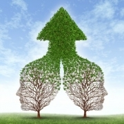 Pengana Capital Group (PCG) has partnered with a UK-based investment manager with a strong focus on responsible investment, WHEB Asset Management LP, to manage the Hunter Hall Global Deep Green Trust. The trust would be subsequently renamed as the Pengan