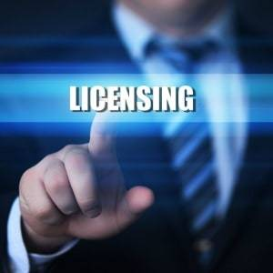 ASIC updates Morgans' licence conditions