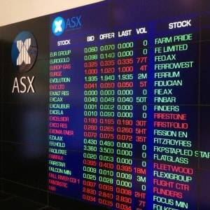 Schroders' Real Return funds now on ASX
