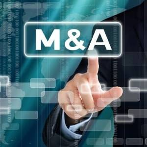 The asset management industry is expected to see strong merger and acquisition activity between 2017 and 2020, according to asset management consultancy, Casey Quirk.
